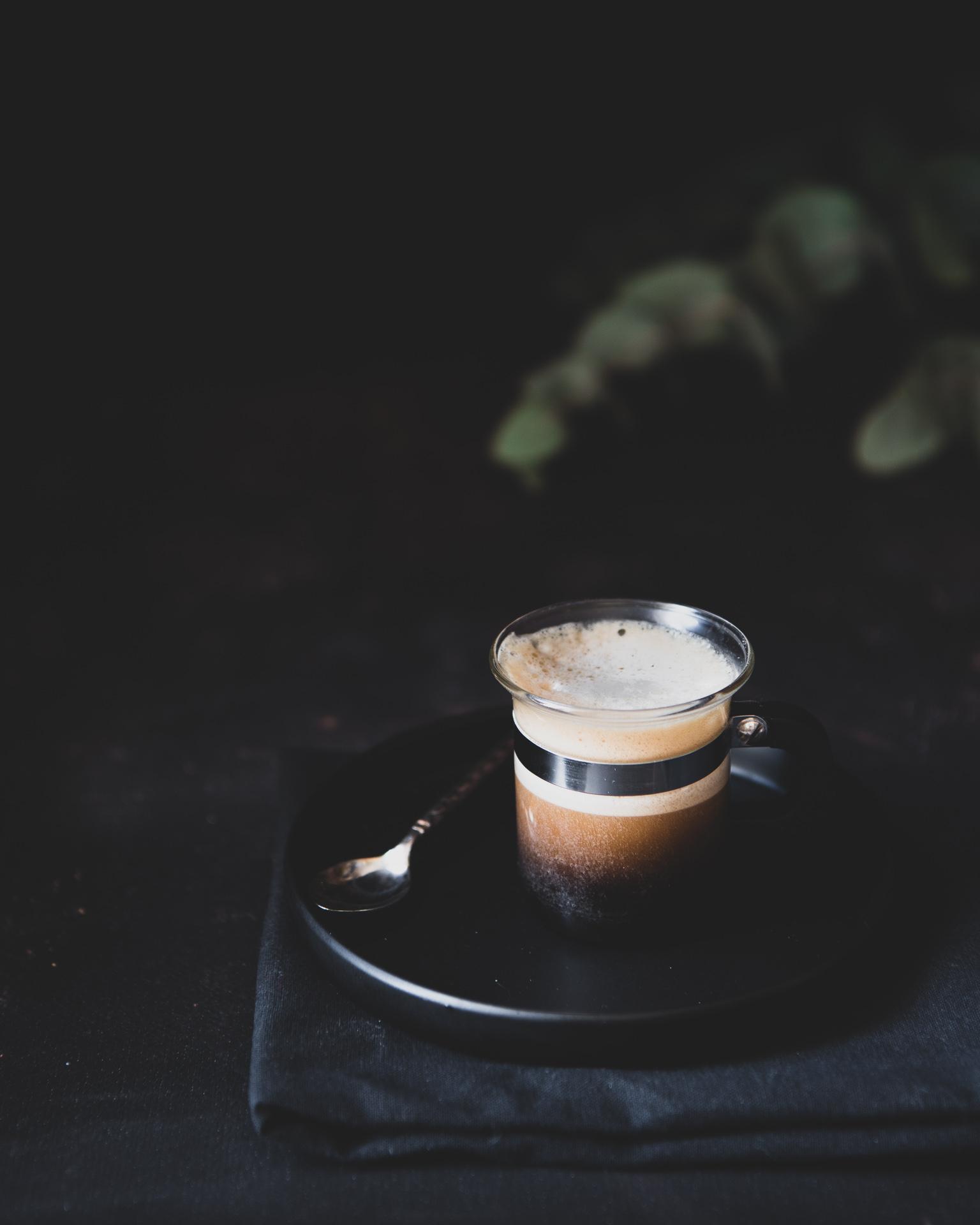 café moody pot et tasse transparente-25-2