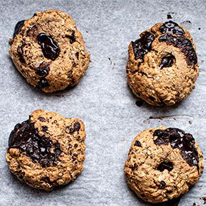 cookies mars 2021